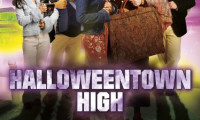 Halloweentown High Movie Still 1