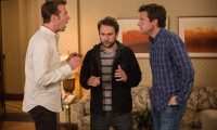 Horrible Bosses 2 Movie Still 5