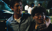Project X Movie Still 3