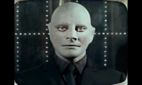 Fantomas Movie Still 5