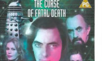 Comic Relief: Doctor Who - The Curse of Fatal Death Movie Still 1