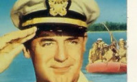 Operation Petticoat Movie Still 4