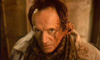Alien 3 Movie Still 6