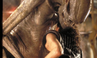 Alien: Resurrection Movie Still 3