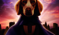 Underdog Movie Still 7