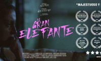 El Gran Elefante Movie Still 8