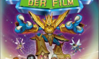 Digimon: The Movie Movie Still 2