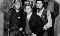 Young Guns Movie Still 3