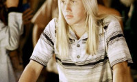 Lords of Dogtown Movie Still 3