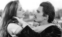 Before Sunrise Movie Still 1