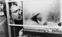 Rumble Fish Movie Still 5