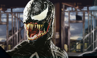 Spider-Man 3 Movie Still 1