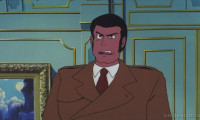 The Castle of Cagliostro Movie Still 3