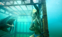 Shark Night 3D Movie Still 1