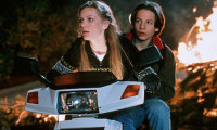 Small Soldiers Movie Still 7