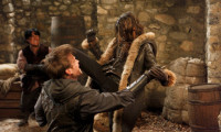 Age of the Dragons Movie Still 7