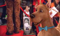 Scooby-Doo 2: Monsters Unleashed Movie Still 5