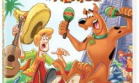 Scooby-Doo and the Monster of Mexico Movie Still 4