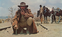 Once Upon a Time in the West Movie Still 3