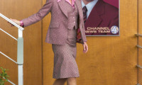 Anchorman: The Legend of Ron Burgundy Movie Still 3