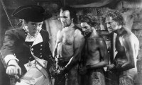 Mutiny on the Bounty Movie Still 6