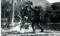 Creature from the Black Lagoon Movie Still 3