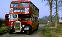 Mutiny on the Buses Movie Still 8