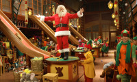 The Search for Santa Paws Movie Still 7