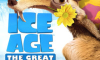 Ice Age: The Great Egg-Scapade Movie Still 6