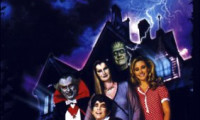 Here Come the Munsters Movie Still 1
