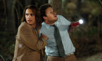 Pineapple Express Movie Still 5