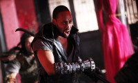 The Man with the Iron Fists Movie Still 4