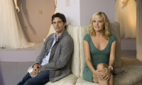 27 Dresses Movie Still 8