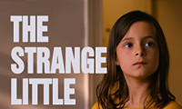 The Strange Little Cat Movie Still 1