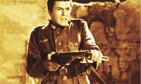 The Guns of Navarone Movie Still 3