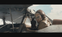 Flyboys Movie Still 5
