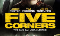 Five Corners Movie Still 3