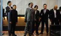 The Raid 2 Movie Still 2