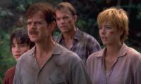 Jurassic Park III Movie Still 3