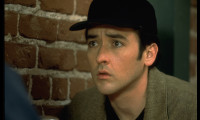 Grosse Pointe Blank Movie Still 3