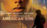 American Son Movie Still 5