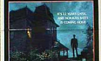 Psycho II Movie Still 3