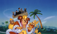 Bedknobs and Broomsticks Movie Still 5