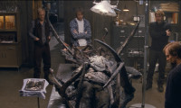 The Thing Movie Still 4