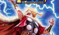 Thor: Tales of Asgard Movie Still 8