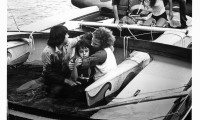 Jaws 2 Movie Still 6