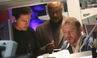 Mission: Impossible III Movie Still 1