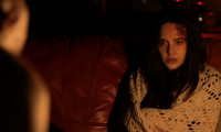 Strange Blood Movie Still 1