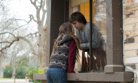Men, Women & Children Movie Still 3