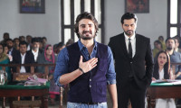 Jawani Phir Nahi Ani Movie Still 6